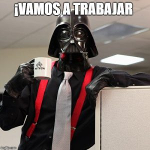 vamos-a-trabajar-marketing-online