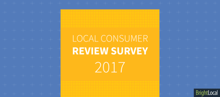 Local-Consumer-Review-Survey-brigh-local