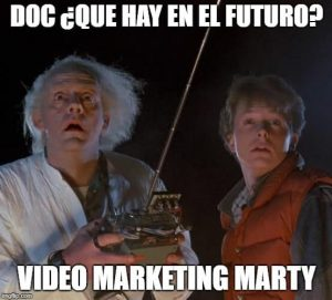 marty-mc-fly-video-marketing-para-restaurantes