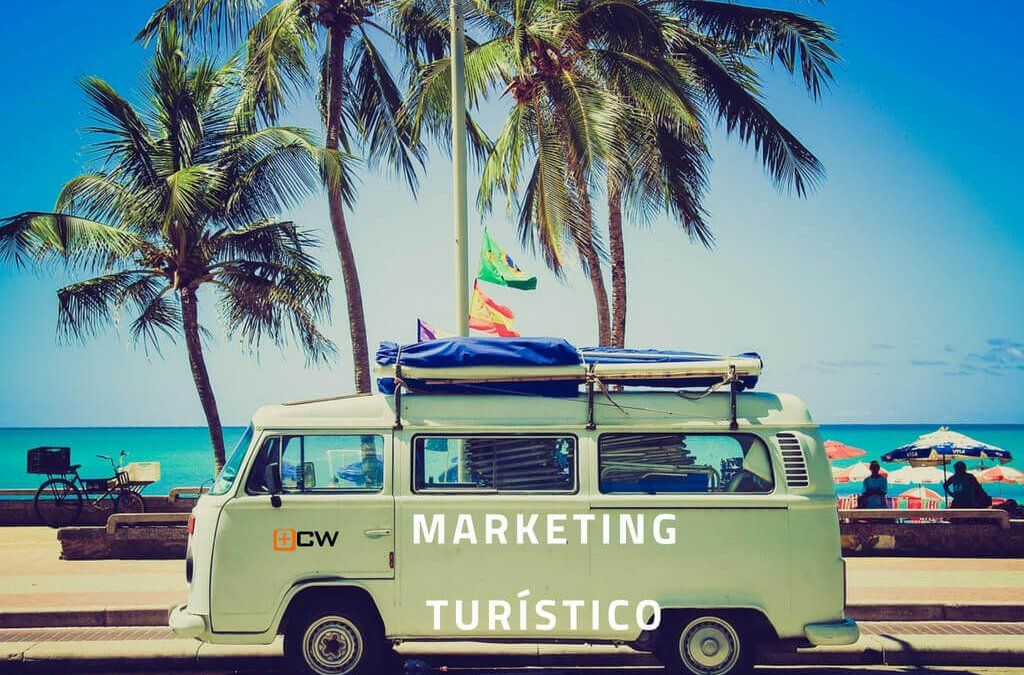 7-claves-del-marketing-turistico