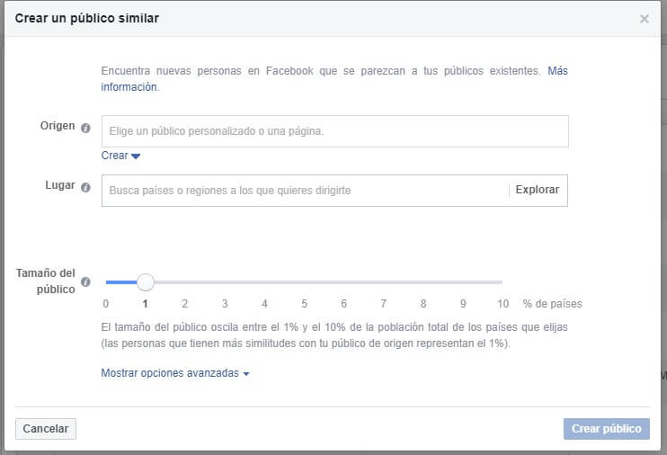 publico-similar-en-facebook-ads