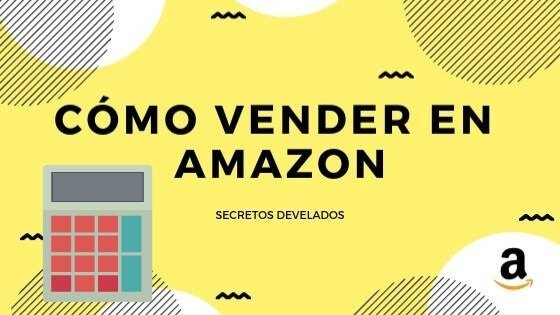 Calculadora de Amazon | Otto Duarte