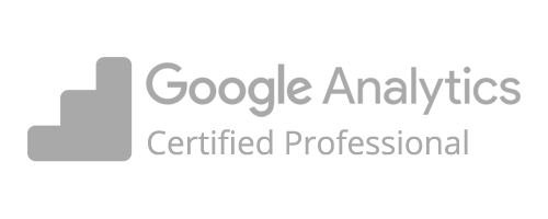 google-analytics-certificado