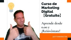 curso gratuito de marketing digital otto duarte